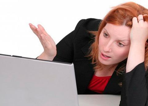 Возможны перебои в работе сайта из-за высокой нагрузки!