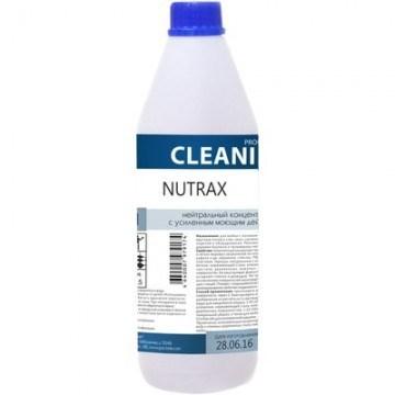 NUTRAX 1 л, нейтральный низкопенный концентрат - фото 5322