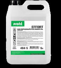 PROFIT EFFORT, 5 л, кислородный отбеливатель - фото 5345