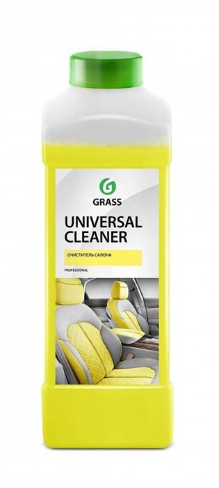 "Очиститель салона ""Universal Cleaner"", 1 л - фото 5385"