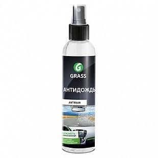 GRASS Антидождь 250 мл - фото 5415