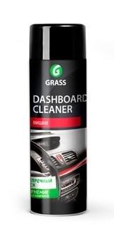 GRASS Dashboard Cleaner глянцевый блеск (вишня) 650 мл - фото 5425