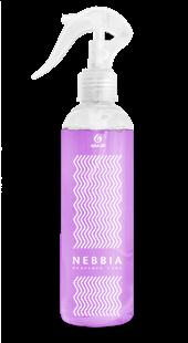 GRASS Ароматизатор Perfumed line Nebbia 250 мл - фото 5429