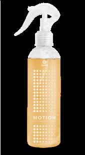 GRASS Ароматизатор Perfumed line Motion 250 мл - фото 5430