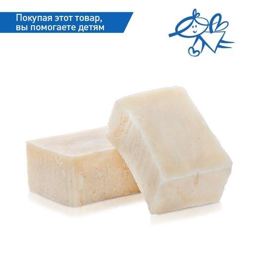 Туалетное мыло Шик без эфирных масел 75 г - фото 6364