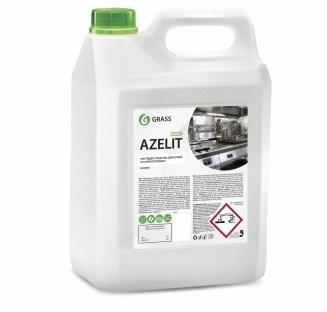Чистящее средство для кухни Azelit 5,6 кг - фото 6639