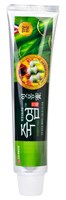 PERIOE Зубная паста с бамбуковой солью bamboosalt gumcare для профилактики проблем с деснами, 120 г