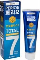 PERIOE Зубная паста комплексного действия Total 7original, 120 г