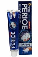 PERIOE Зубная паста Cavity Care Advanced для эффективной борьбы с кариесом, 130 г