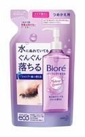 Biore Салфетки для снятия макияжа Мини-упаковка