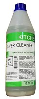 Silver Cleaner Powder 0,25 л, средство для чистки серебра (под заказ)