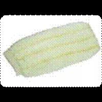 GL-800, Рукавичка микрофибра, 16х20 см