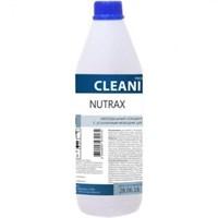 NUTRAX 1 л, нейтральный низкопенный концентрат