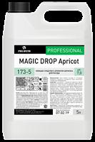 Magic Drop Apricot, 5 л, средство для мытья посуды