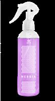 GRASS Ароматизатор Perfumed line Nebbia 250 мл