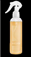 GRASS Ароматизатор Perfumed line Motion 250 мл