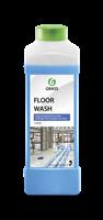 GRASS Нейтральное средство для мытья полов Floor Wash 1 л