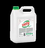 GRASS Средство для мытья посуды «Velly» neutral 5кг