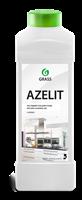GRASS Чистящее средство для кухни Azelit 1 л