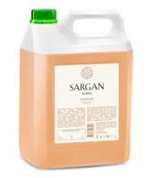 """Гель для душа """"Sargan"""" 5л"""