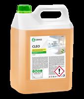 GRASS Универсальное моющее средство CLEO 5,2 кг