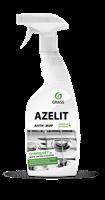 GRASS Чистящее средство для кухни Azelit 600 мл