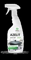 GRASS Чистящее средство для кухни Azelit (казан) 600 мл