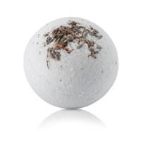 Бурлящий шарик для ванн Лаванда 185 г