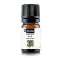 Эфирное масло Бей 5 мл, органик