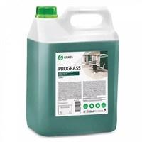 """Универсальное низкопенное моющее средство """"Prograss"""" 5 кг"""