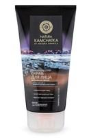 NS / Natura Kamchatka / Скраб вулканический для лица «активный detox», 150 мл