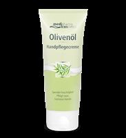 MC Olivenol крем для рук, 100 мл