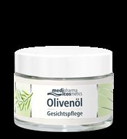 MC Olivenol крем для лица, 50 мл