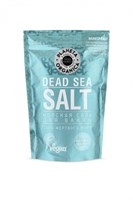 Planeta Organica / Fresh Market / Морская соль для ванны, 400 гр