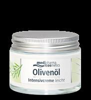 МС Olivenöl крем для лица интенсив, 50 мл, шт