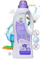 MEINE LIEBE Универсальное средство для мытья пола, концентрат 1000мл