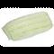 GL-800, Рукавичка микрофибра, 16х20 см - фото 5299
