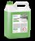 GRASS Щелочное средство для мытья полов Floor Wash strong 5,6 кг - фото 5448