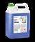 GRASS Средство для чистки и дезинфекции Deso (С10) 5 кг - фото 5455