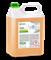 GRASS Универсальное моющее средство CLEO 5,2 кг - фото 5478