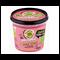 "Planeta Organica / Skin Super Food / Скраб для тела Полирующий ""Guava bubble gum"", 485 г - фото 7431"